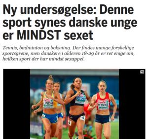 usexet sport 1